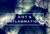 The Effects of Diet & Inflammation