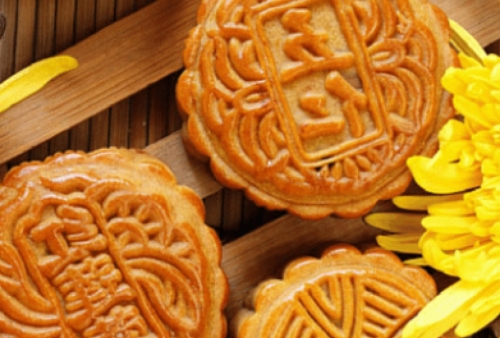 Did you Over Indulge on Mooncakes?
