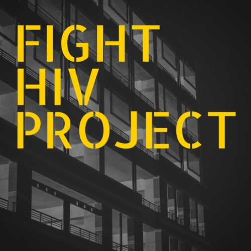 Fight For HIV